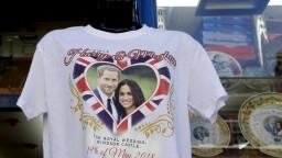 Nádejný svokor princa Harryho nebude na svadbe, má vážny dôvod