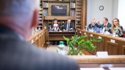 Diplomat z Vietnamu priletel na Slovensko. Vysvetlí kauzu únosu?