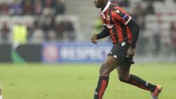 Balotelli končí vo francúzskom Nice. Zamieri do Marseille?