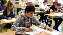 Deviatakov čaká druhý termín prijímacích pohovorov na stredné školy