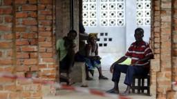 Kongo ohrozuje vírus ebola, úroveň rizika zvýšili na veľmi vysoké