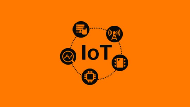 Orange poskytne kompletné IoT riešenia na vlastnej infraštruktúre