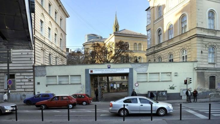 Pre nový festival uzatvoria známu bratislavskú ulicu pre autá