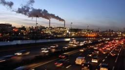 Na klímu pôjde z eurorozpočtu viac peňazí, Šefčovič povedal koľko