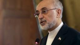 EÚ prisľúbila Iránu zachovanie záväzkov ohľadom jadrovej dohody