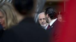 Európa nerobí dosť, tvrdí Irán o snahe zachovať jadrovú dohodu
