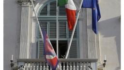 Populistická talianska vláda môže ohroziť stabilitu eurozóny