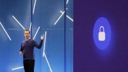 Zuckerberg navštívil Európsky parlament, dôvodom je strata dôvery