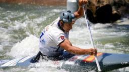 Slalomárske majstrovstvá budú bez Beňuša i slávnych bratov