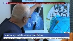 Unikátna operácia nádoru mladíka vyliečila, bola prvou na Slovensku
