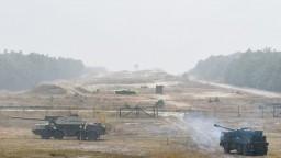 Armáde pribudne nové vybavenie, vláda schválila nákup húfnic
