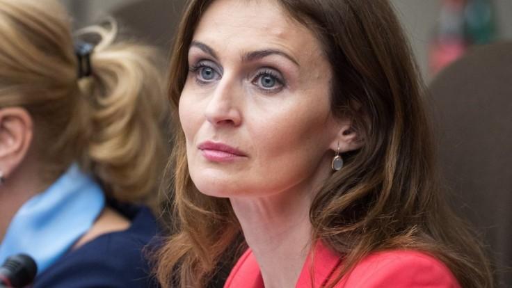 Národný onkologický plán je vo finále, Kalavská kritizuje Bdžocha