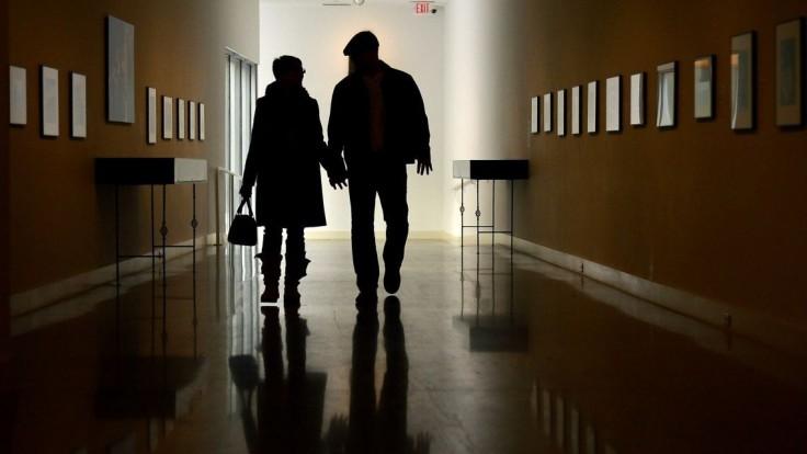 SaS považuje stropovanie veku odchodu do dôchodku za populizmus