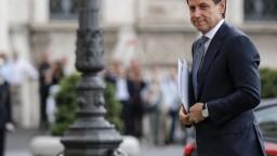 Taliansko bude mať premiéra, ktorý možno klamal v životopise