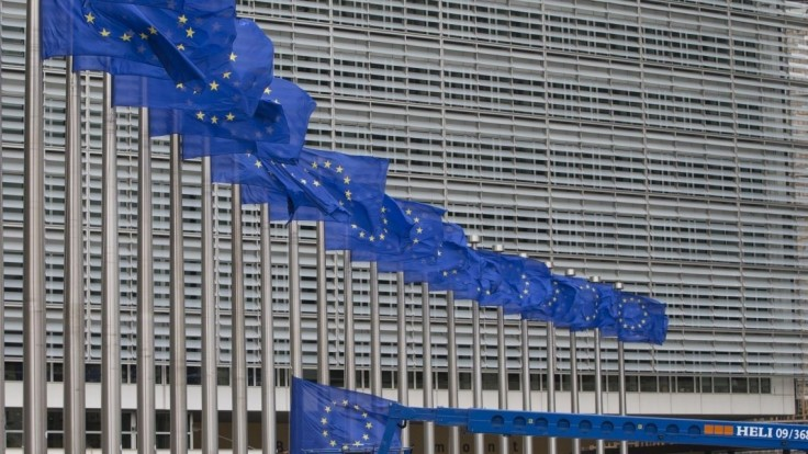 Slovenskí farmári svedčili v Bruseli, hovorili o vydieraní i násilí