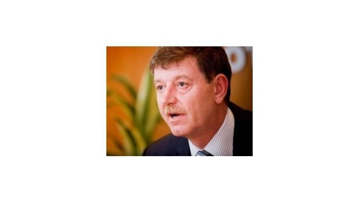 Envirorezort dostal státisícovú pokutu pre čachre Slotovho ministra