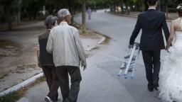 Smer reaguje na SNS, upravil dôchodkový vek pre mužov