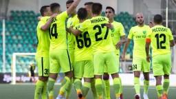 O účasť v prestížnej lige UEFA sa pobijú futbalisti Žiliny a Trenčína