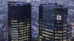 Nemecká banka prepustí tisíce zamestnancov, dôvodom je šetrenie