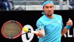 Nadal sa pokúsi obhájiť Roland Garros, jednotku vyzve Dolgopolov