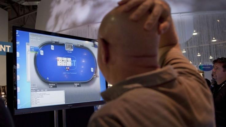 Rezort si posvietil na online hazardné hry, pripravil nové pravidlá