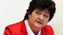 Správa ombudsmanky vyvoláva spor, poslanci ju pochopili odlišne