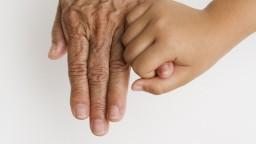 Viac detí, sobášov i rozvodov. Zverejnili aktuálne štatistiky o Slovensku
