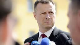 Gál predstavil zmeny vo voľbe sudcov, bude potrebovať opozíciu