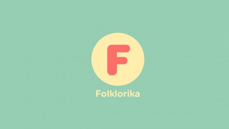Telekom spúšťa exkluzívny televízny kanál plný slovenského folklóru