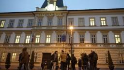 Gál je na zmeny reformy pripravený, s právnickou elitou sa stretne