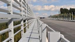Výstavba mešká, štát neodovzdá tento rok ani kilometer diaľnice
