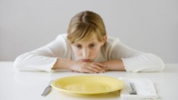 Šesť populárnych pravidiel o zdraví a diétach, ktoré klamú