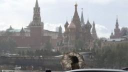 Rusko je sústavne pod paľbou kritiky, všetky obvinenia odmieta