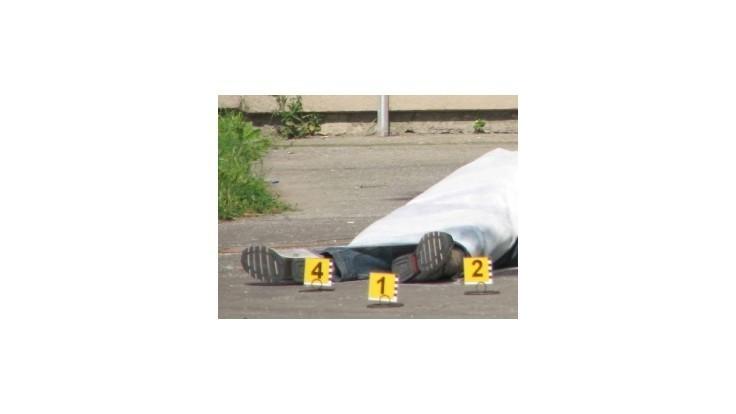 Policajti otvorili prípad vraždy bossa Čongrádyho