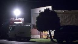 Prokuratúra popísala, čo sa v utorok dialo v Kuciakovom dome