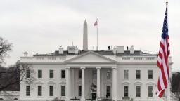 Generál z KĽDR vycestoval do USA, dôvodom je historický summit