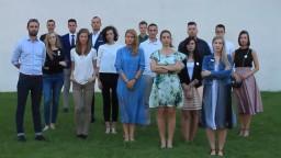 Novinári v RTVS podali hromadné výpovede, hovoria o trestaní za názor