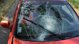Mali ste vážnu autonehodu? EÚ upravila pravidlá opravy