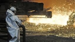 USA Európu neušetrili, začínajú platiť vysoké clá na dovoz ocele