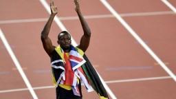 Usainovi Boltovi zlato nevrátia, o svetové rekordy neprišiel