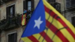 Katalánsko má novú vládu, ukončilo tým priamu správu Madridu