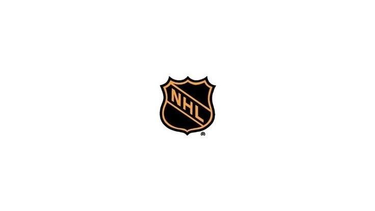 """NHL: Pittsburgh """"šliape"""" aj bez Crosbyho s Malkinom"""