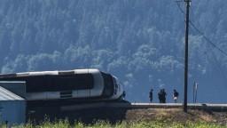 Nemci spomínajú na vlakovú tragédiu, pri Eschede vyhaslo 101 životov