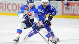 Fehérváry zažiaril na testoch pred blížiacim sa draftom NHL