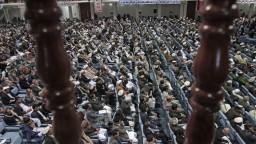 Atentátnici udreli na najvyšších náboženských predstaviteľov Afganistanu