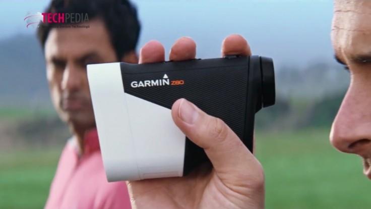 Garmin má technológie, ktoré vám pomôžu zlepšiť vašu golfovú hru