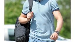 Mladý obranca Fehérváry má za sebou testy pred draftom NHL