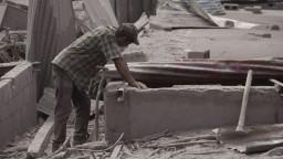 Sopka pripravila o život desiatky ľudí, bilancia nemusí byť konečná
