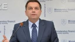 Slovensko vydalo prvé päťdesiatročné dlhopisy vo svojej histórii