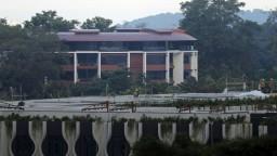 Historický summit lídrov krajín sa uskutoční v luxusnom hoteli